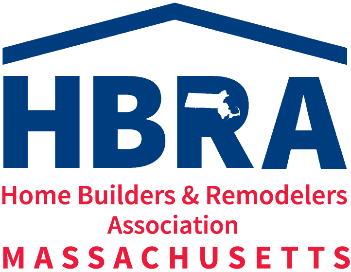 Home Builders & Remodelers Association of Massachusetts logo