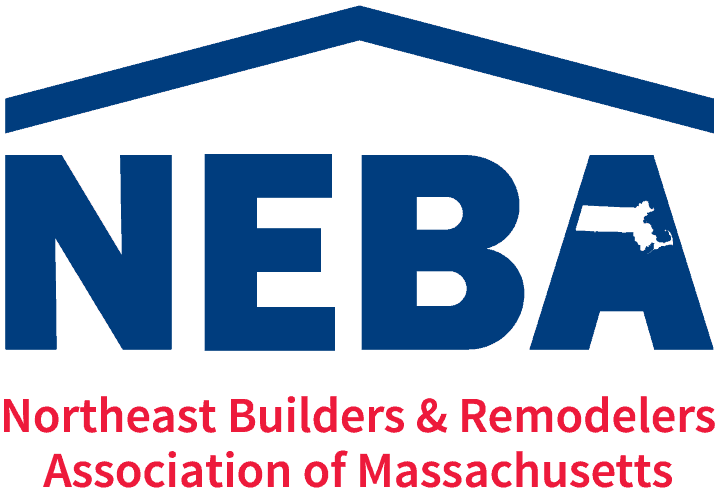 Northeast Builders & Remodelers Association of Massachusetts