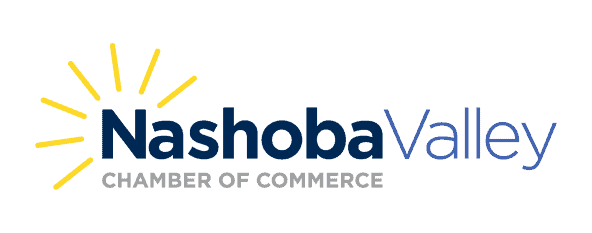 Nashoba Valley Chamber of Commerce logo